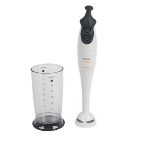 Kenwood COMBO-4133 Electric Dual-Speed Hand Immersion Blender with Fruit and Vegetable Spiralizer Kitchen Gadget Set Thumbnail 4