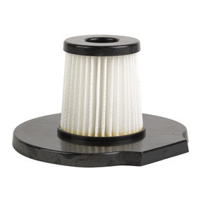 Filter for BEL0143 Stick Vaccum Red