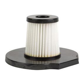 Filter for BEL0143
