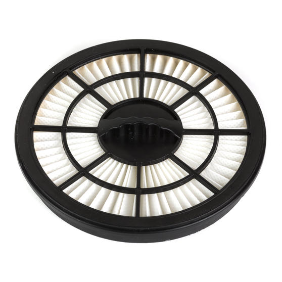 Filter for BEL0700 Compact Vac Lite