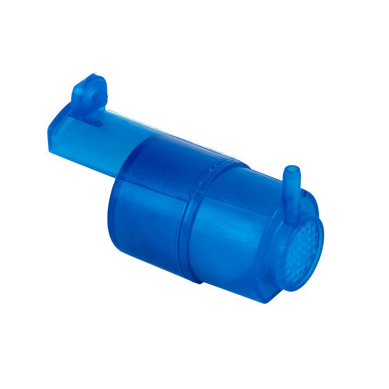 Replacement Filter for BEL0775 Steam Surge Pro