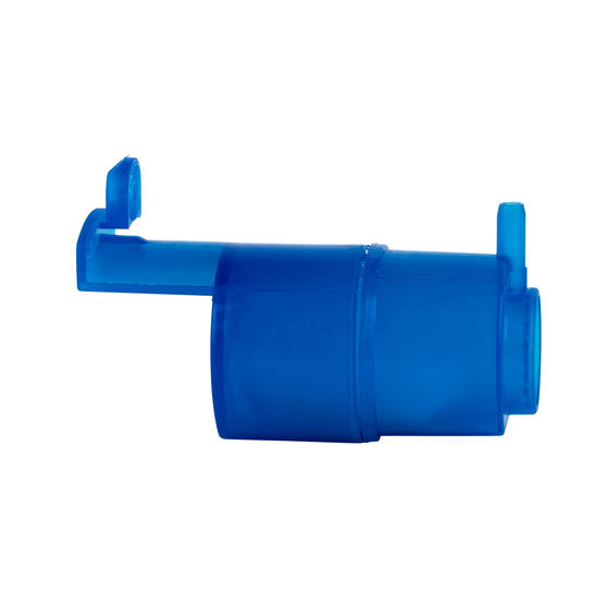 Replacement Filter for BEL0775 Steam Surge Pro Thumbnail 2