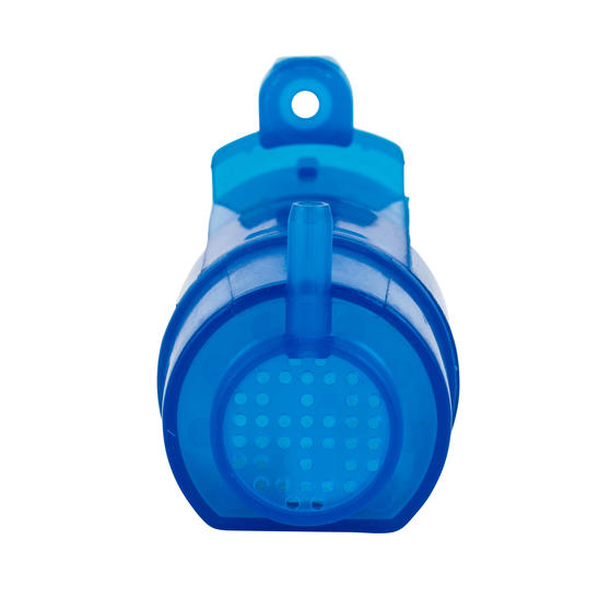 Replacement Filter for BEL0775 Steam Surge Pro Thumbnail 3
