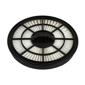 Replacement Filter for Beldray BEL0812