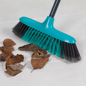 Beldray COMBO-4575 Sweepmax Cleaning Floor Brush Broom, Set of 4 Thumbnail 3