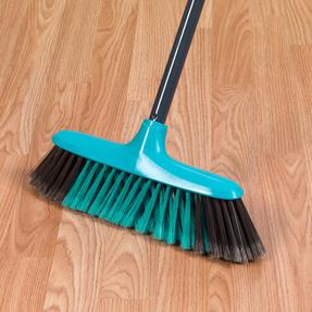 Beldray COMBO-4575 Sweepmax Cleaning Floor Brush Broom, Set of 4 Thumbnail 4