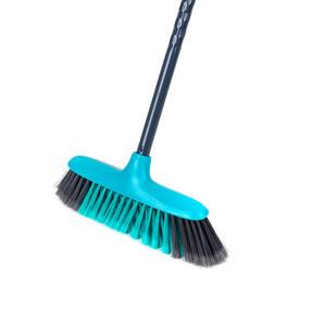 Beldray COMBO-4575 Sweepmax Cleaning Floor Brush Broom, Set of 4 Thumbnail 6