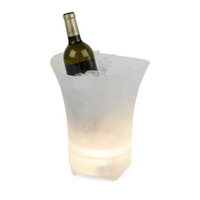 Intempo EE4938STKEU Bluetooth Ice Bucket Speaker With Colour Changing Lights, 10 W Thumbnail 7