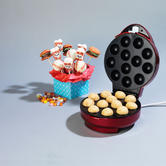 American Originals Cake Pop Maker Thumbnail 2