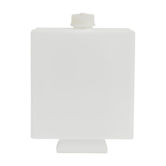 Replacement Water Tank for EH3139 Ice Cube Main Image 4