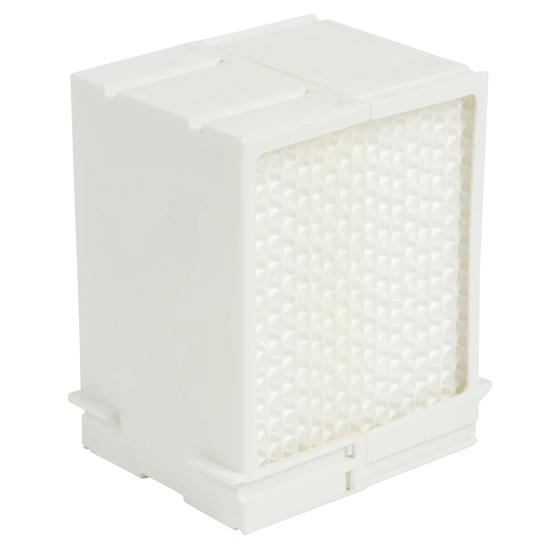 Replacement filter for EH3139 Personal Ice Cube Air Cooler Main Image 3