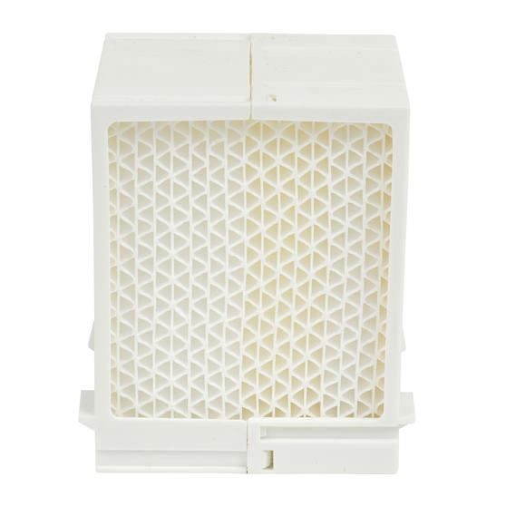 Replacement filter for EH3139 Personal Ice Cube Air Cooler