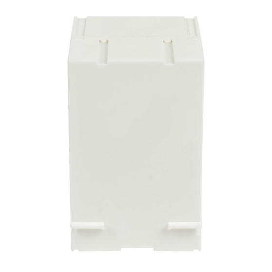 Replacement filter for EH3139 Personal Ice Cube Air Cooler Thumbnail 2
