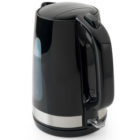 Salter COMBO-3134 Deco 2-Slice 850 W Toaster, 3 KW Kettle and 800 W Coffee Maker Thumbnail 5