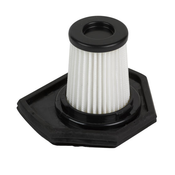 Filter for BEL0676 Cordless Wet and Dry Vac Thumbnail 1