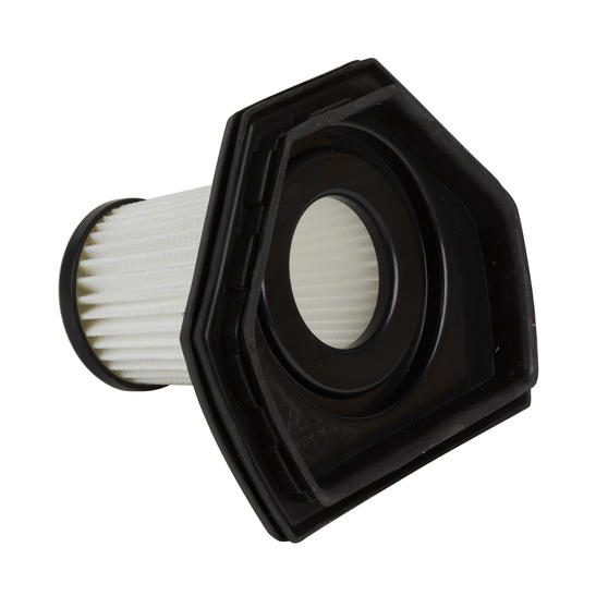 Filter for BEL0676 Cordless Wet and Dry Vac Thumbnail 2