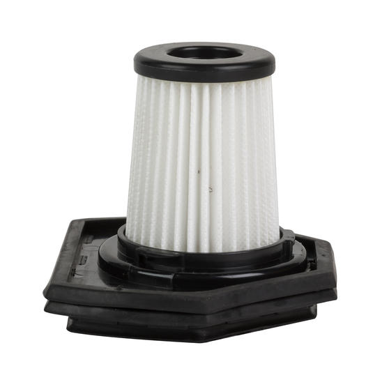 Filter for BEL0676 Cordless Wet and Dry Vac Thumbnail 3
