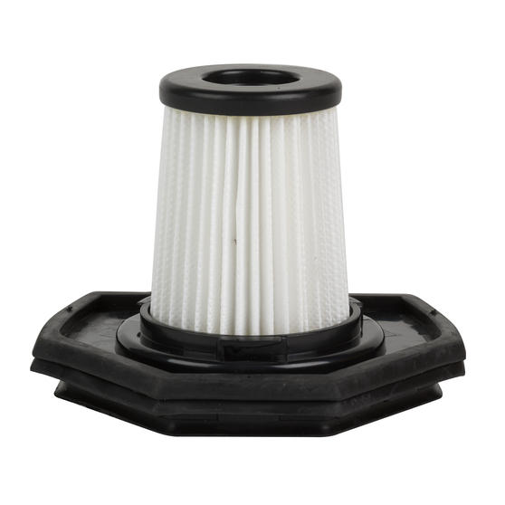 Filter for BEL0676 Cordless Wet and Dry Vac Thumbnail 4