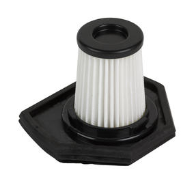 Filter for Beldray BEL0676 Cordless Wet and Dry Vac
