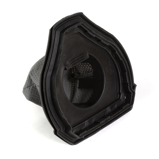 Replacement filter for BEL0738 2 in 1 Turbo Flex   Thumbnail 2