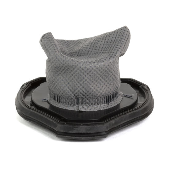 Replacement filter for BEL0738 2 in 1 Turbo Flex   Thumbnail 4
