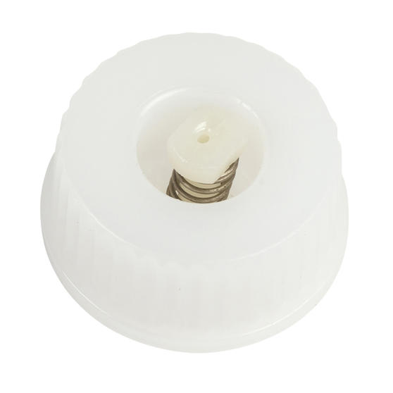 Replacement Cap for EH3139 Ice Cube