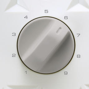 Morphy Richards 248110 4-Slice Prism Toaster, White Thumbnail 4