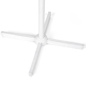 Beldray COMBO-4335 16 Inch Pedestal Fan with Adjustable Head, 50 W, Set of 2 Thumbnail 7