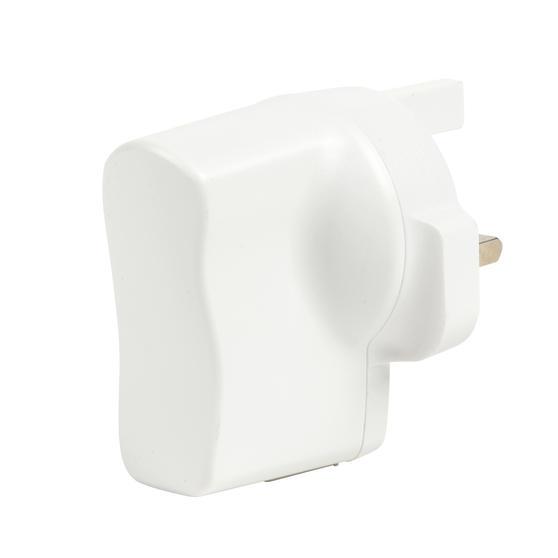 Plug for EH3139 Ice Cube Table Top Air Cooler Thumbnail 3
