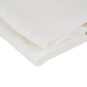 Kleeneze KL1284STK Machine Washable Electric Heated Under Blanket, 35 W, Single Thumbnail 3