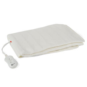 Machine Washable Double Electric Heated Under Blanket
