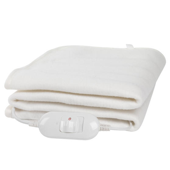 Machine Washable King Electric Heated Under Blanket
