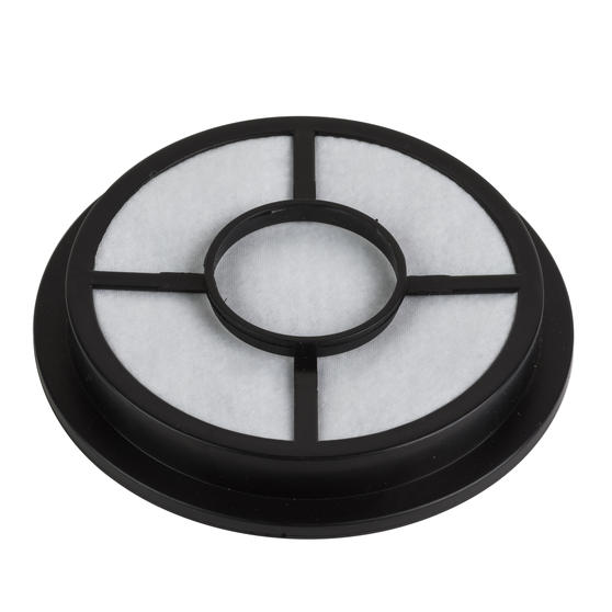 Replacement filter for BEL0371V2 Compact PET+ vacuum cleaner