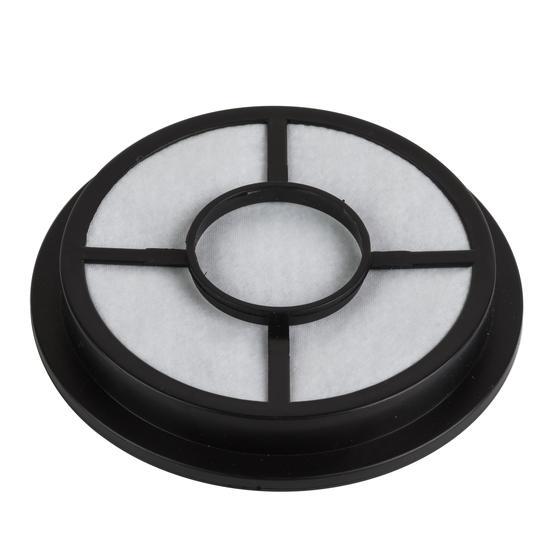 Filter for BEL0371V2