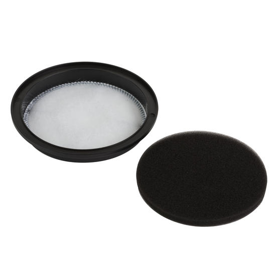 Replacement filter for BEL0371V2 Compact PET+ vacuum cleaner Thumbnail 3