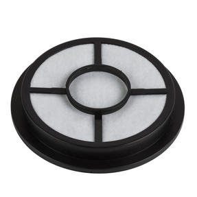Replacement Filter for Beldray BEL0371V2
