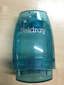 Water Tank for Beldray BEL0908 Clean & Dry Cordless