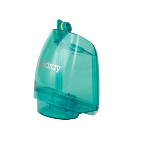 Water Tank for Beldray BEL0908 Clean & Dry Cordless Thumbnail 3