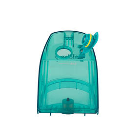 Water Tank for Beldray BEL0908 Clean & Dry Cordless Thumbnail 4