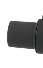 Accessory Adaptor BEL0737