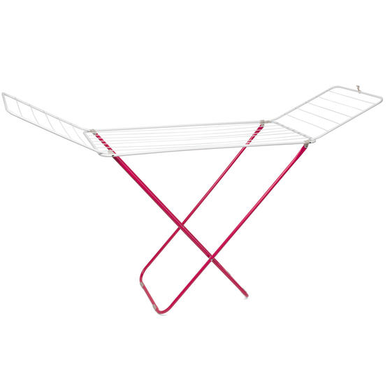Foldable 18 Metre Clothes Airer