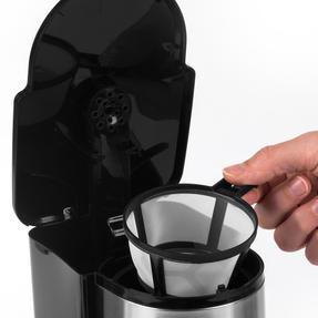 Salter EK2732 Digital Coffee Maker to Go, 420 ml Thumbnail 4