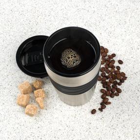 Salter EK2732 Digital Coffee Maker to Go, 420 ml Thumbnail 6