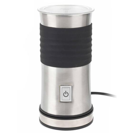 Salter COMBO-4775 Digital Coffee Maker to Go, Coffee ...
