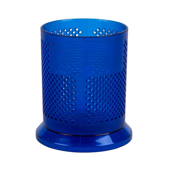 Filter Cone for BEL0813 / BEL0776 Airgility Max Cordless Vacuum Cleaner