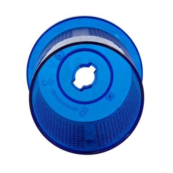 Filter Cone for BEL0813 / BEL0776 Airgility Max Cordless Vacuum Cleaner Thumbnail 3