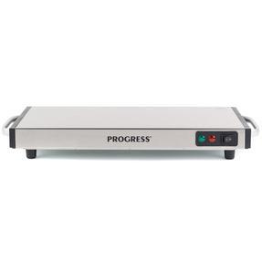 Progress EK2659P Cordless Hot Plate, 1200 W Thumbnail 5