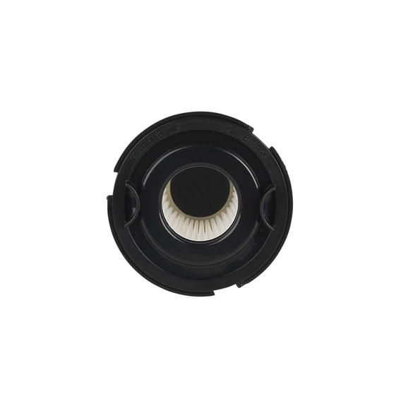 Replacement Filter for BEL0945 Airglide Cordless Main Image 3