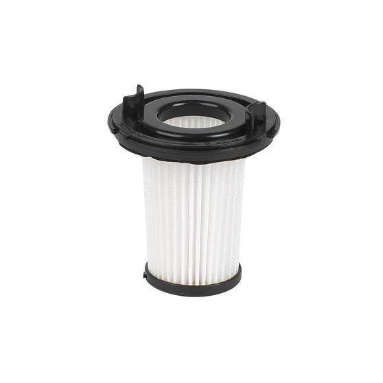 Replacement Filter for BEL0945 Airglide Cordless