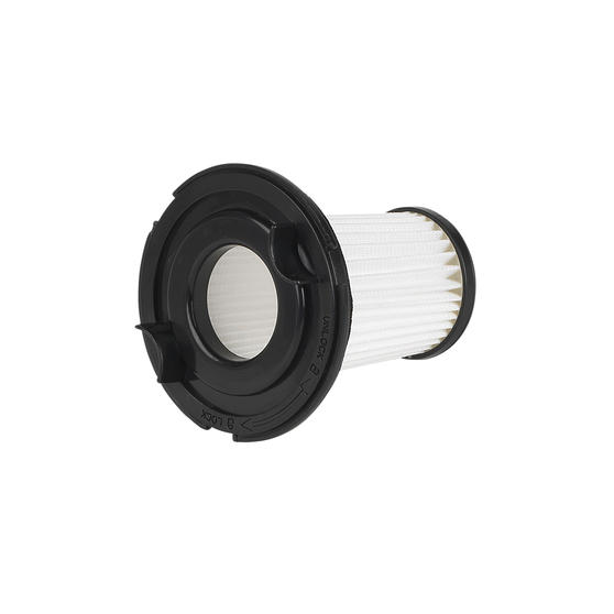 Replacement Filter for BEL0945 Airglide Cordless Thumbnail 2